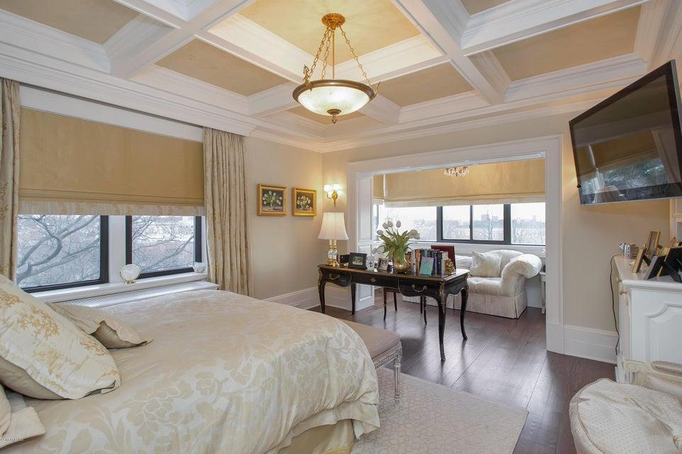 40 Elm Street,Greenwich,Connecticut 06830,3 Bedrooms Bedrooms,3 BathroomsBathrooms,Condominium,Elm,104449