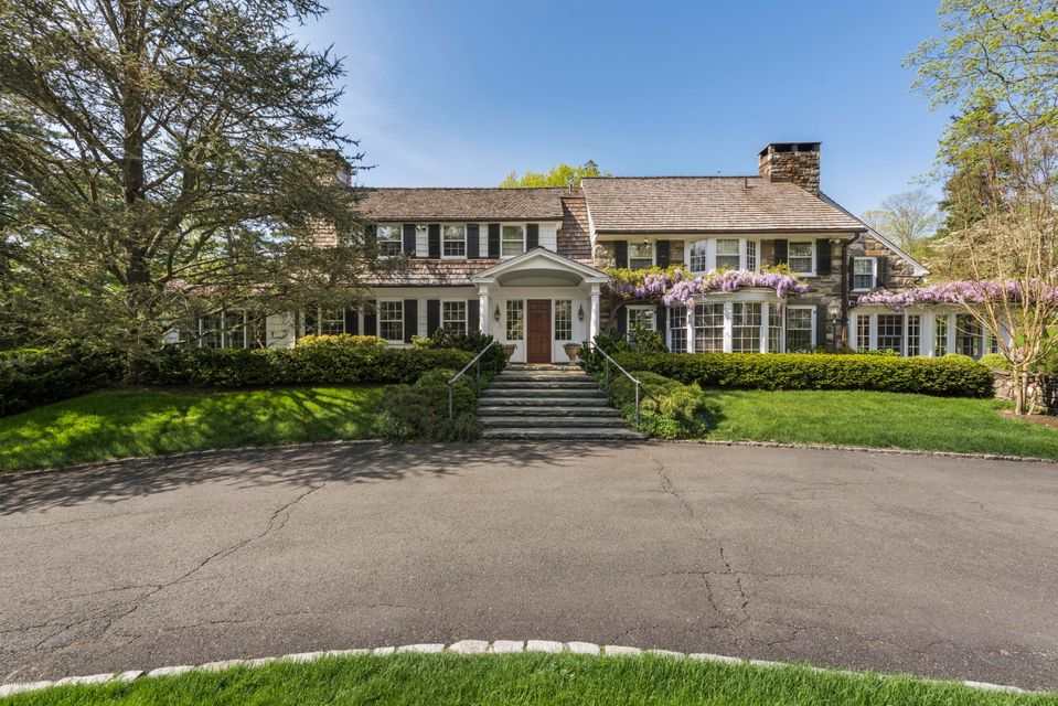 32 Pecksland Road,Greenwich,Connecticut 06831,8 Bedrooms Bedrooms,8 BathroomsBathrooms,Single family,Pecksland,102851