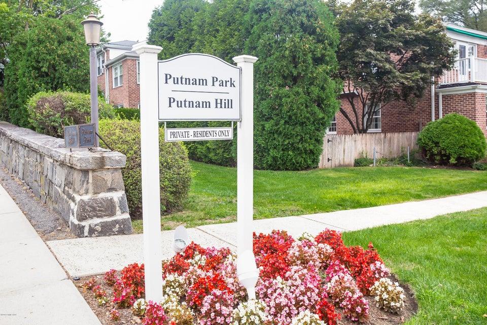 1 Putnam Hill 4F, Greenwich, CT 06830