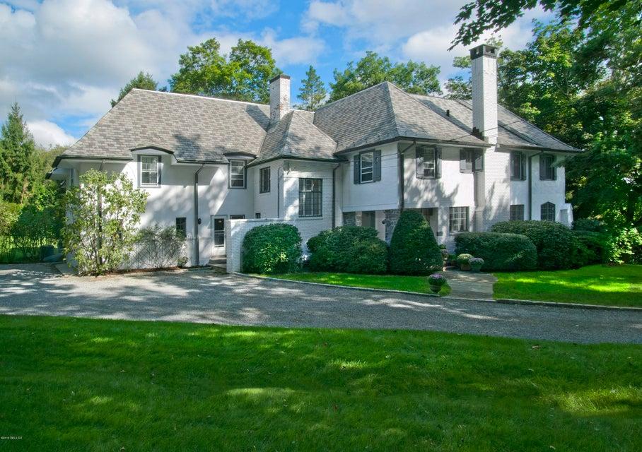 372 Cedar Hill Greenwich,Connecticut 06830,6 Bedrooms Bedrooms,4 BathroomsBathrooms,Single family,Cedar Hill,104571