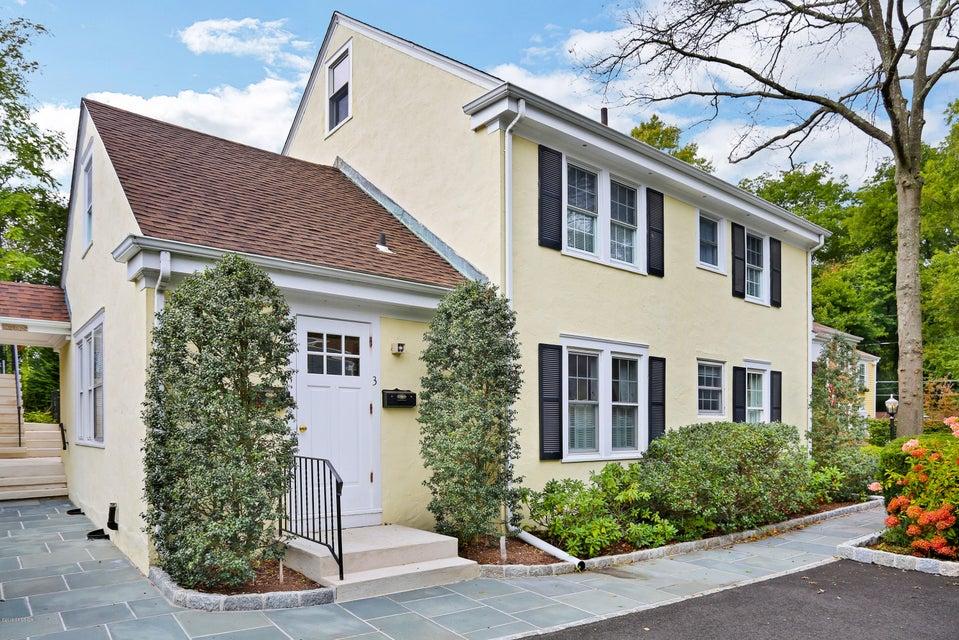 98 Valley Road,Cos Cob,Connecticut 06807,2 Bedrooms Bedrooms,3 BathroomsBathrooms,Condominium,Valley,104792