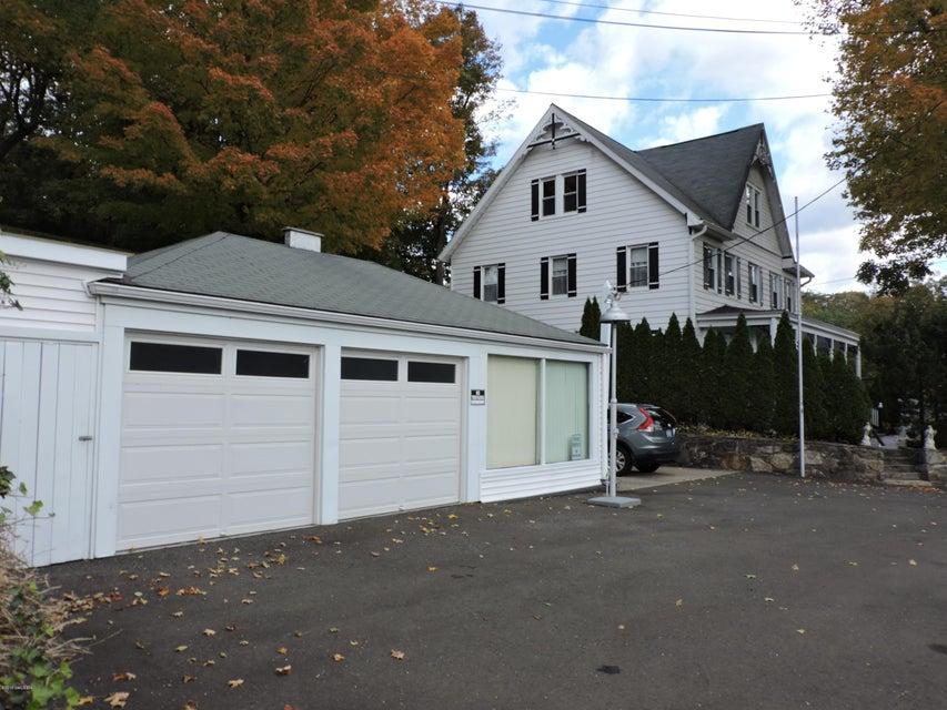 9 Glenville Street,Greenwich,Connecticut 06831,5 Bedrooms Bedrooms,2 BathroomsBathrooms,Single family,Glenville,104194