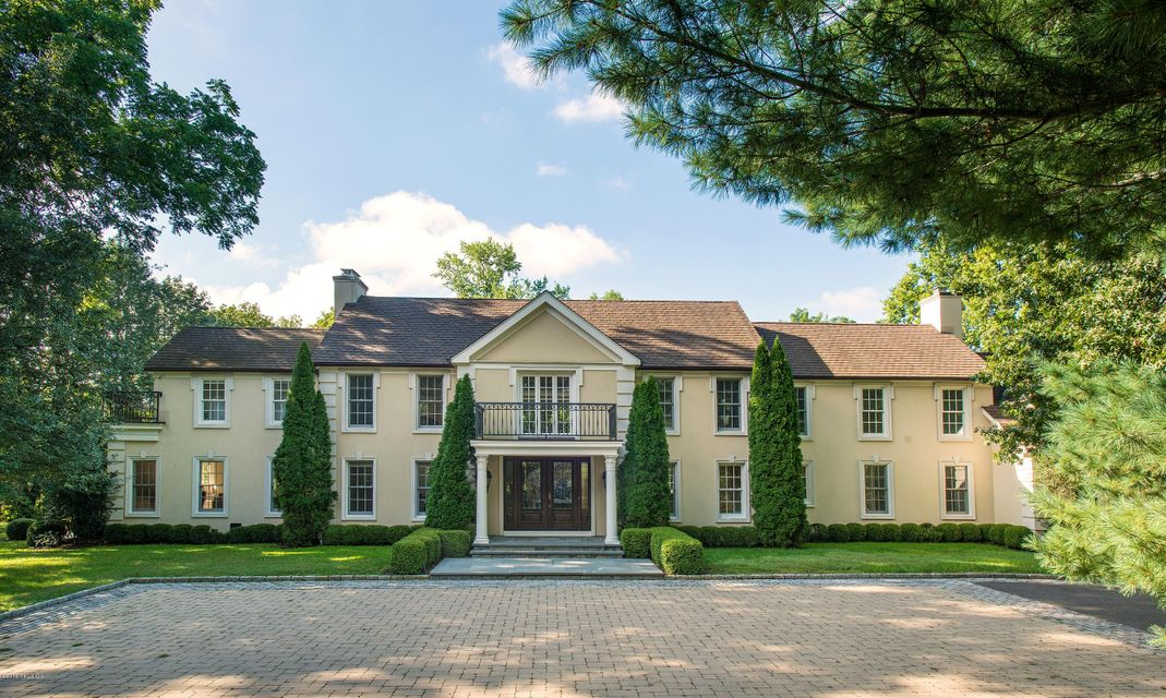2 Round Hill Road,Greenwich,Connecticut 06831,5 Bedrooms Bedrooms,4 BathroomsBathrooms,Single family,Round Hill,104387