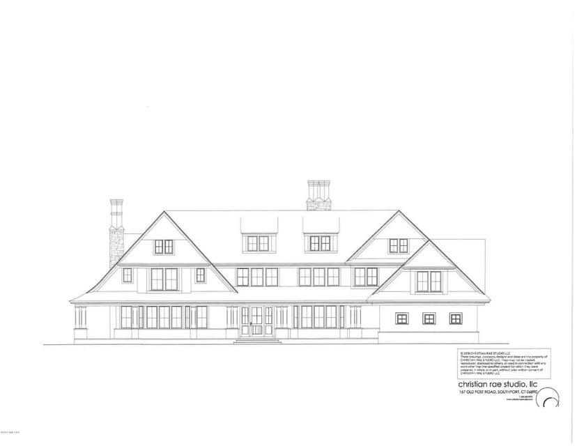 72 Rockwood Lane,Greenwich,Connecticut 06830,5 Bedrooms Bedrooms,4 BathroomsBathrooms,Single family,Rockwood,104924