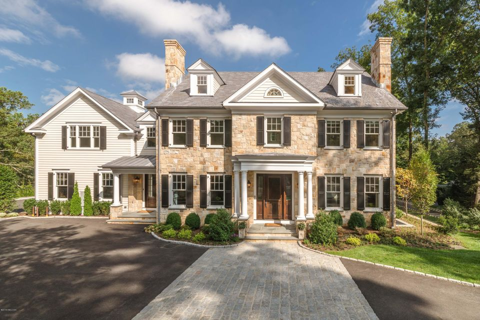 37 Doubling Road,Greenwich,Connecticut 06830,6 Bedrooms Bedrooms,7 BathroomsBathrooms,Single family,Doubling,104944