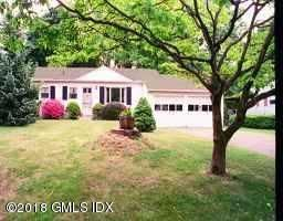 67 Circle Drive,Greenwich,Connecticut 06830,3 Bedrooms Bedrooms,1 BathroomBathrooms,Circle,104976
