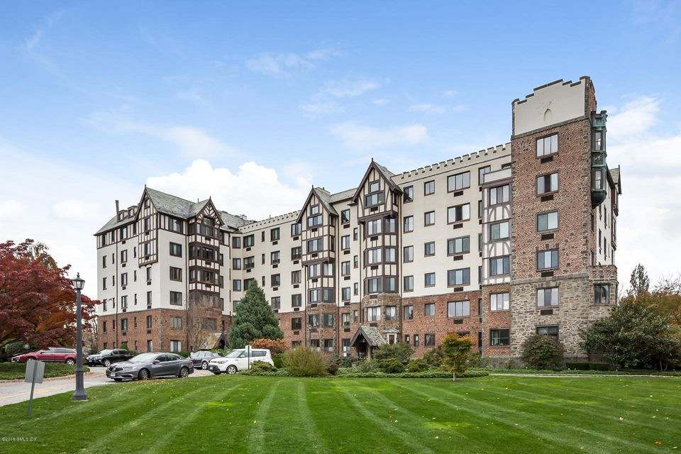 47 Lafayette Place,Greenwich,Connecticut 06830,1 Bedroom Bedrooms,1 BathroomBathrooms,Condominium,Lafayette,105000