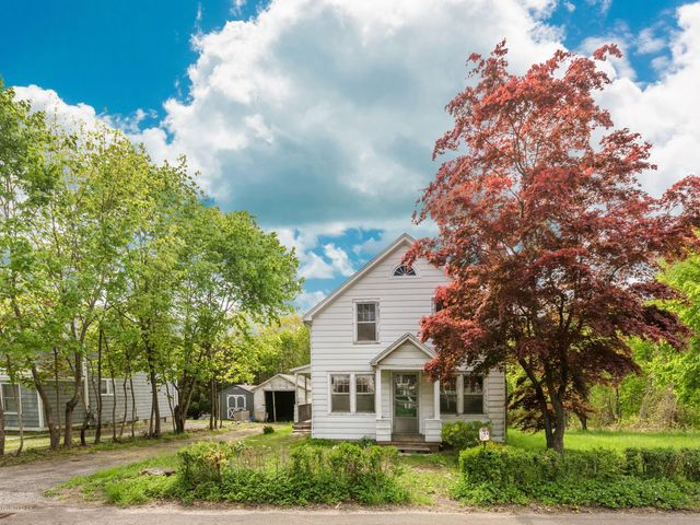 566 River Road, Cos Cob, CT 06807