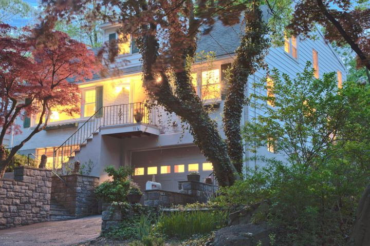 19 Field Road, Cos Cob, CT 06807