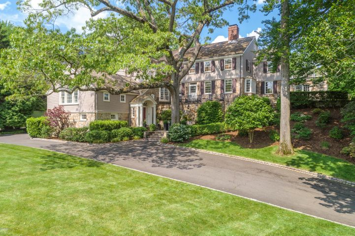 78 W Brother Drive, Greenwich, CT 06830