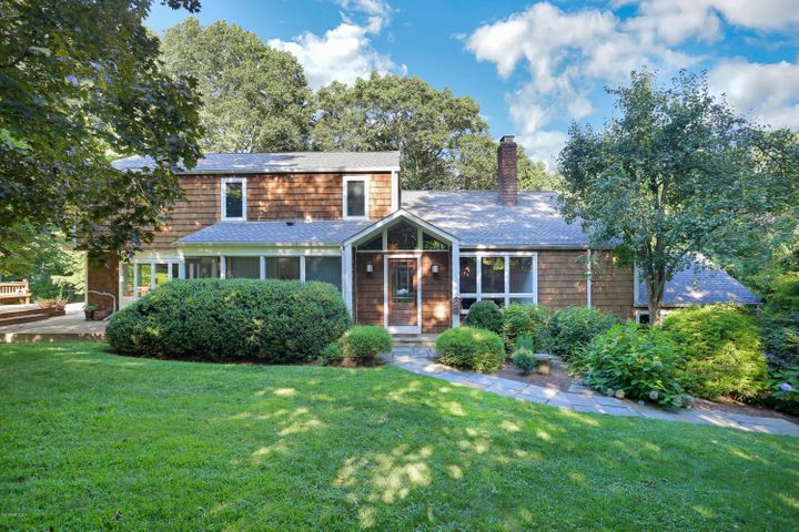148 Bayberry Lane, Westport, CT 06880