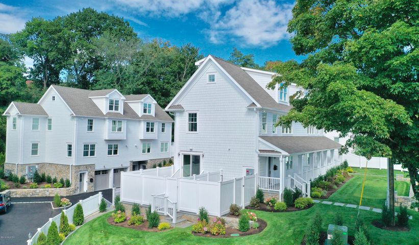 257 Bruce Park Avenue, 1, Greenwich, CT 06830
