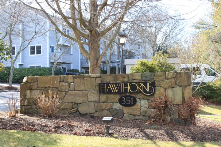 351 Pemberwick Road, 826, Greenwich, CT 06831