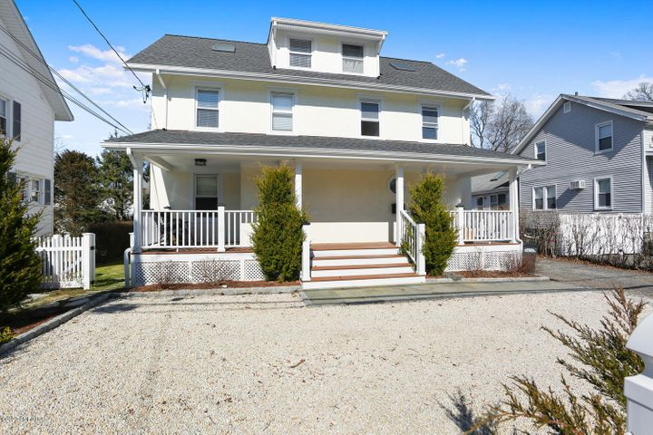 60 Richland Road, A, Greenwich, CT 06830