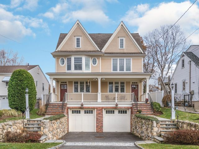 55 Byram Terrace Drive, A, Greenwich, CT 06831