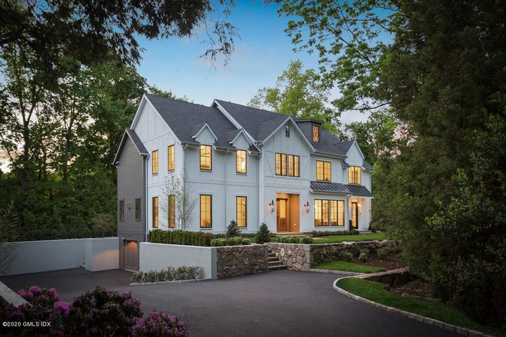 179 N Maple Avenue, Greenwich, CT 06830