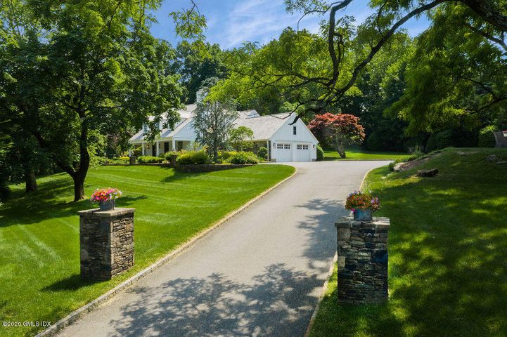 14 Dingletown Road, Greenwich, CT 06830