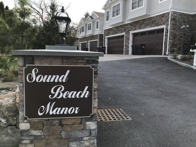 8 N Sound Beach Avenue Extension, 2, Riverside, CT 06878
