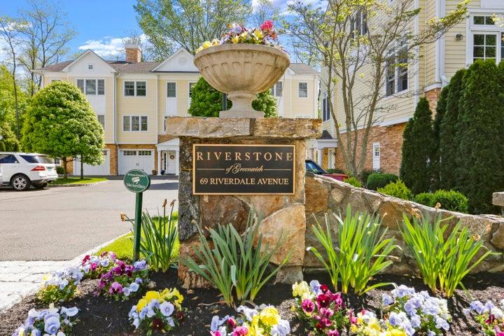 69 Riverdale Avenue, 501, Greenwich, CT 06831