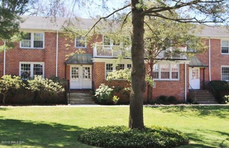 190 Putnam Park 190, Greenwich, CT 06830