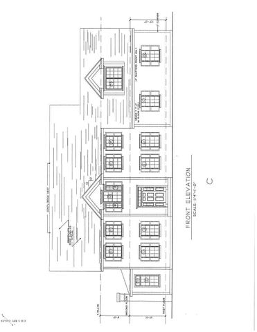 40A Gleneagle Road, Middlebury, CT 06762