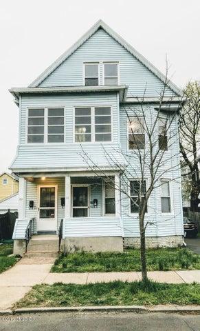 21 Third Street 2nd Floor, Hamden, CT 06514