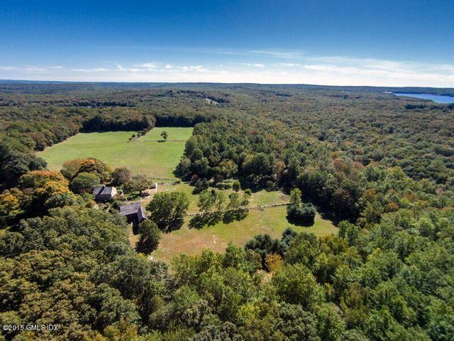 223 Lake Road, Bozrah, CT 06334