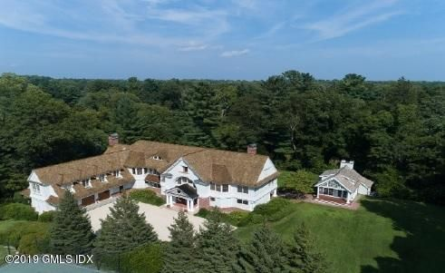 36 French Road, Greenwich, CT 06831