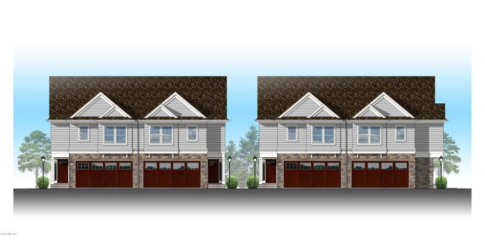 8 N Sound Beach Avenue Extension, Riverside, CT 06878