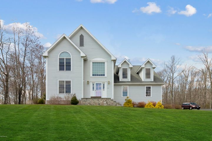 146 Genesee Lane, Madison, CT 06443