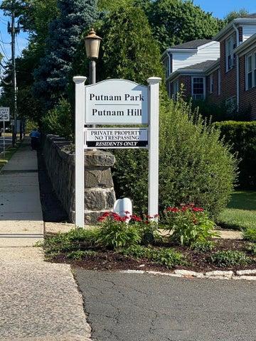 104 Putnam Park 104, Greenwich, CT 06830
