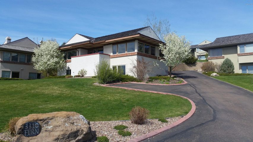 3310 Fern DR, GREAT FALLS, MT 59404