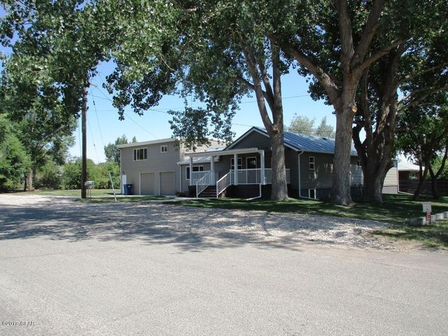 1901 4th ST NW, GREAT FALLS, MT 59404