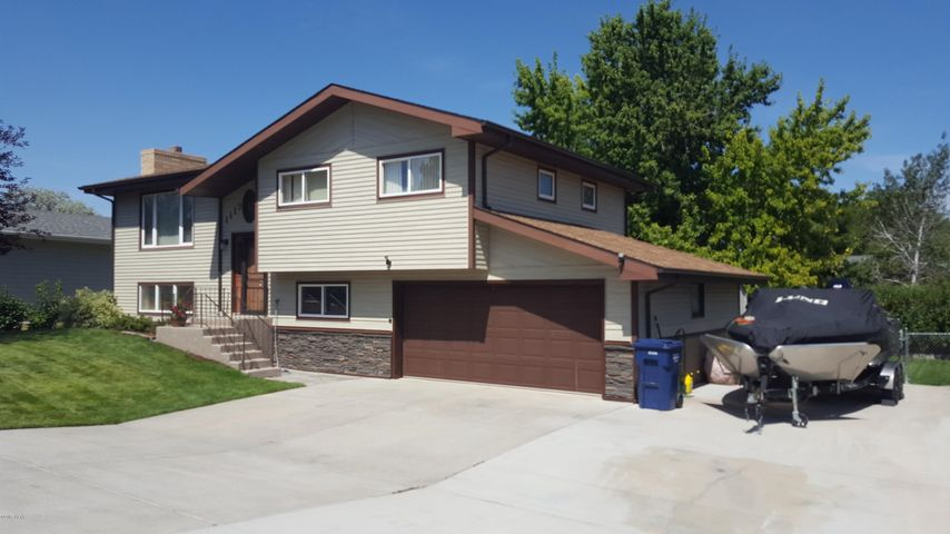 1117 20 AVE SW, GREAT FALLS, MT 59404