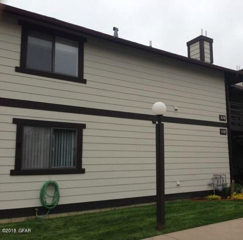 1505 9th ST NW, 215, GREAT FALLS, MT 59404