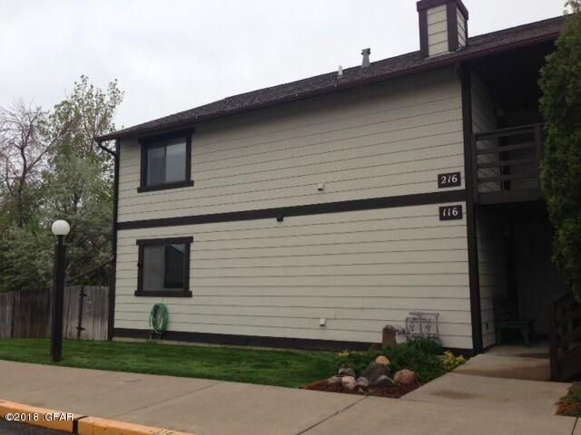 1505 9th ST NW, 216, GREAT FALLS, MT 59404