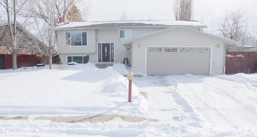 Realtors With Rental Property In Great Falls Mt