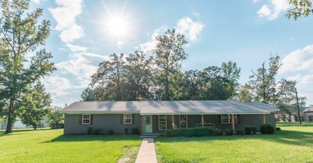 6054 South Montgomery, Starkville, MS 39759