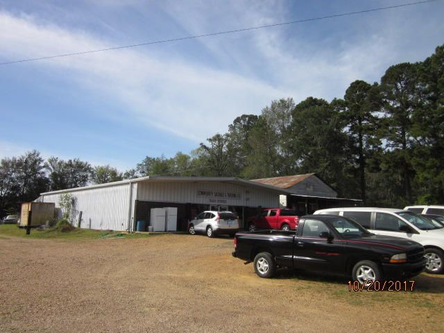25284 Highway 50 W, West Point, MS 39773