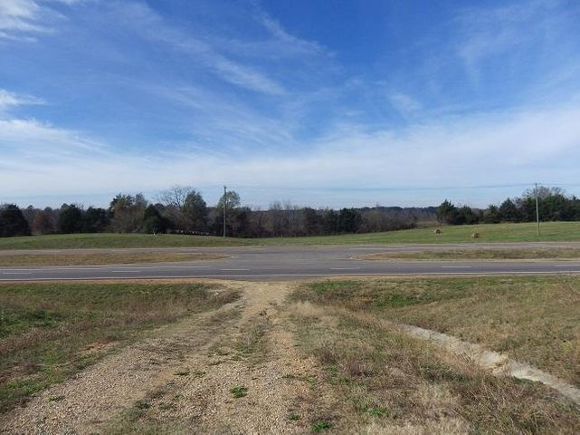 0 W Highway 25 (333 77+/ - Acres), Starkville, MS 39759