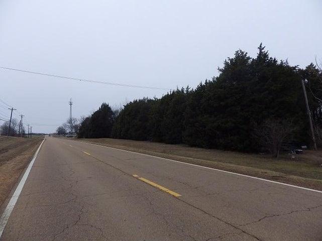 0 W Highway 182 (2 Acres), Columbus, MS 39701