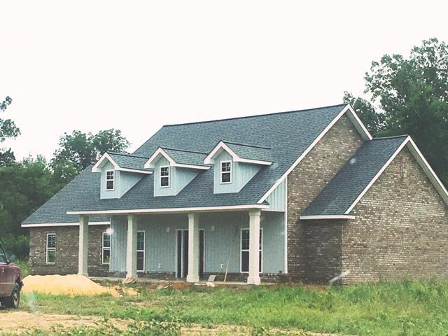 68 Five Oaks, Starkville, MS 39759