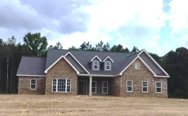 67 Five Oaks, Starkville, MS 39759