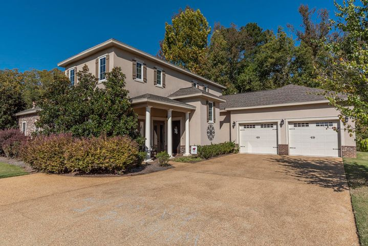 111 Kingwood, Starkville, MS 39759