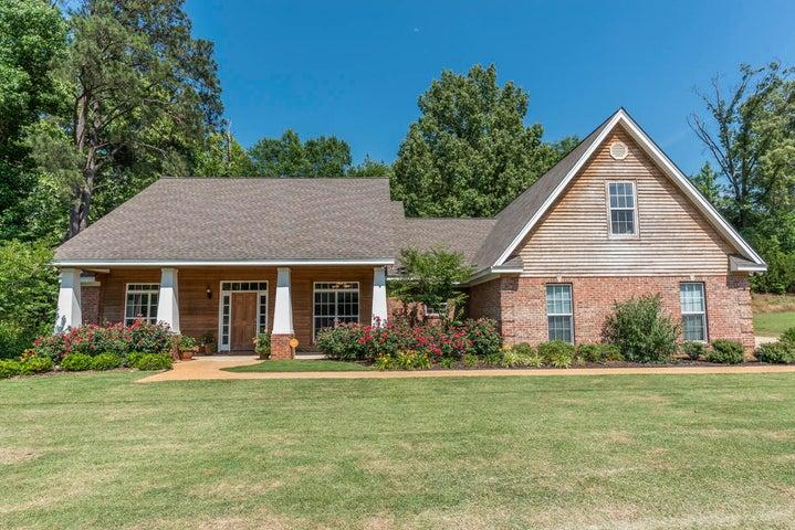 951 White Oak Ln, Starkville, MS 39759