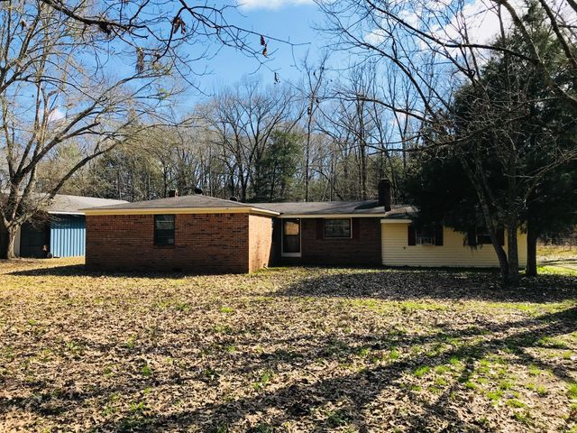 West Point Ms >> Starkville Properties 166 Lowry Cir West Point Ms 39773
