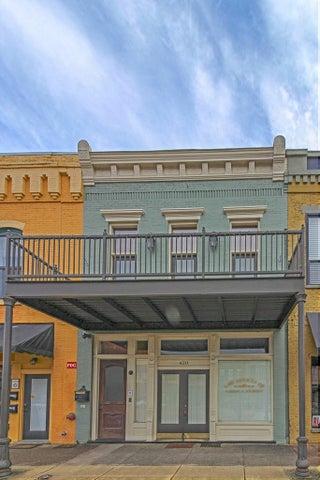 420 Main St, Columbus, MS 39701