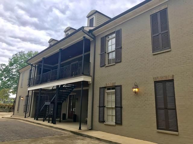 36 Jarnigan St Unit J, Starkville, MS 39759
