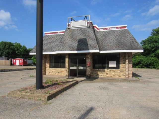 703 Highway 45 N, Columbus, MS 39701