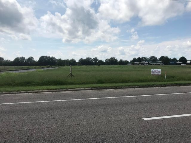 0 Hwy 45 alt S, West Point, MS 39773